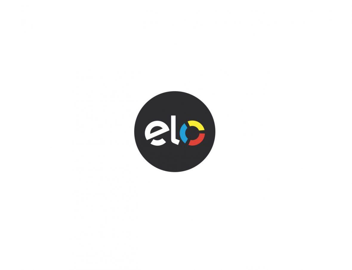 elo logo download logo download gr225tis eps cdr ai
