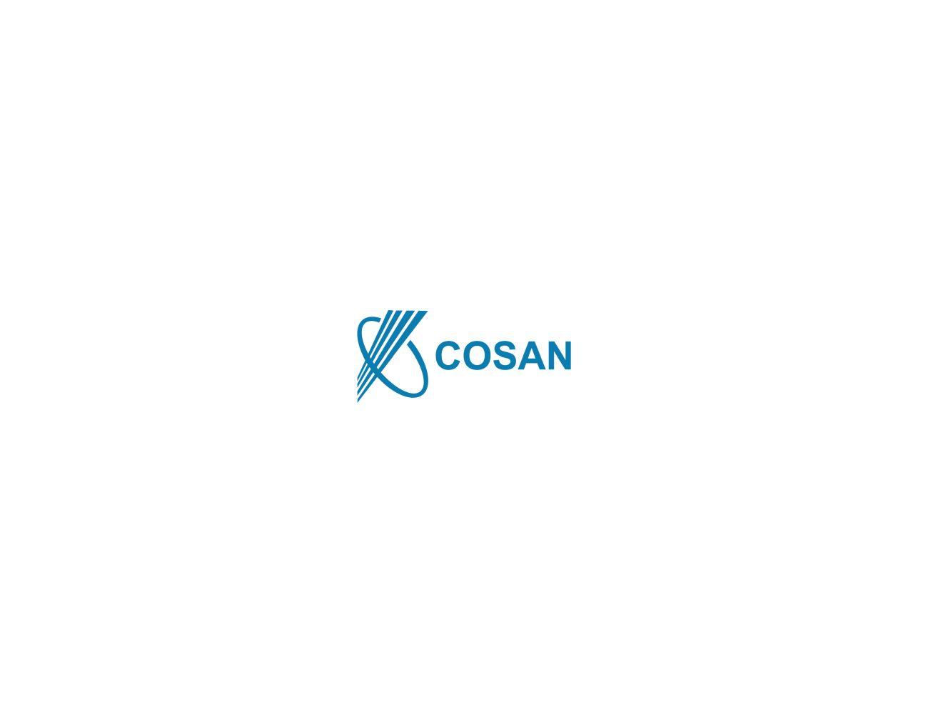 Cosan – Logo Download – Logo Download Grátis – EPS, CDR, AI